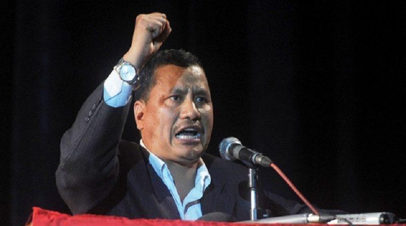 Kadrovi Čandove Komunističke partije Nepala navodno napali vođe vladajuće partije