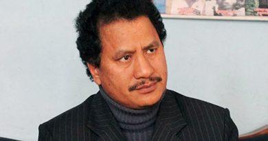 Dvadeset kadrova Čandove KPN uhapšeno tokom protesta protiv indijskog ekspanzionizma u Nepalu
