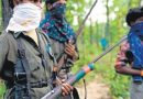 CPI Maoist Release Video Concerning March 21st Encounter With Security Forces In Sukma District