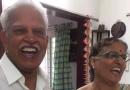 "P Hemalatha: ""Release Varavara Rao immediately!"""