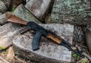Cadres Of CPI Maoist Kill Policeman During Ambush In West Singhbhum District