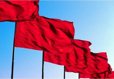 CPI Maoist Call For Bandh In Telangana State On September 28th