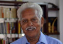 Wife Of Political Prisoner Varavara Rao Petitions Supreme Court For His Release On Bail