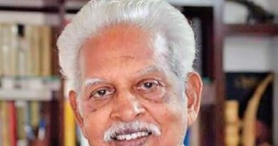 Varavara Rao Seeks Relief From Bail Conditions Set By Bombay High Court