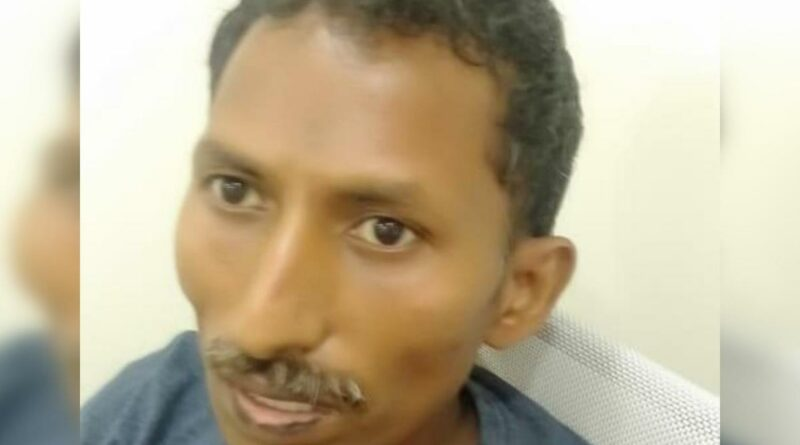 Police Torture, Not Covid-19, Killed Senior CPI Maoist Leader Gaddam Madhukar