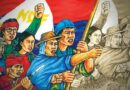NDFP-ST Salutes Recent NPA Offensives Against AFP And PNP Troops