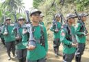 2 AFP Soldiers Killed During NPA Harassment Operation In Samar Province