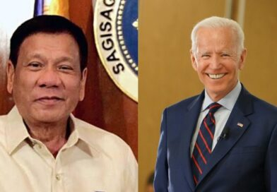 CPP: Duterte Used VFA As Bargaining Chip To Receive More US Military Aid For His Regime