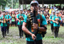 3 Security Personnel Killed By NPA During Partisan Operation In Negros Oriental Province