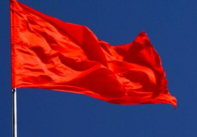 CPI (Maoist) Calls For Bandh On October 17 In 4 States